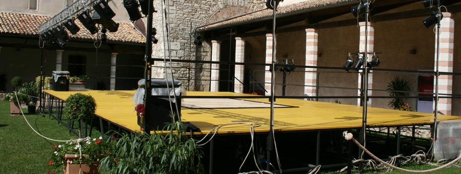 palco-nuovo