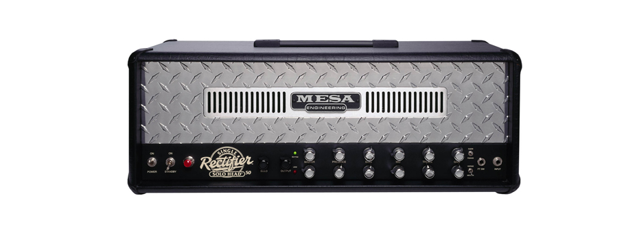 Noleggio Amplificatori per chitarra di vari modelli e varie marche.