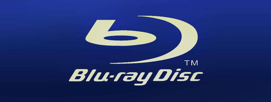 Noleggio Lettore Blue-Ray Disc o Lettori DVD