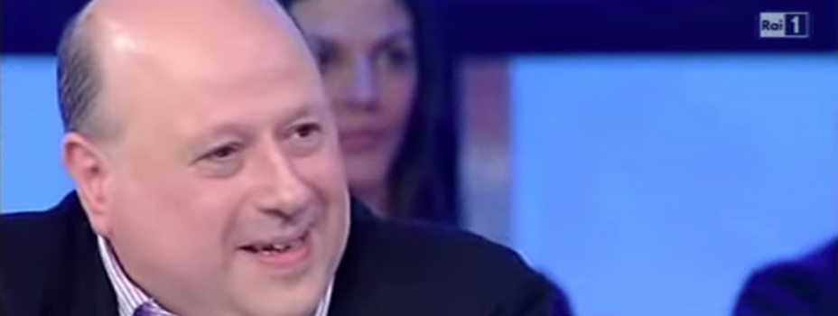 Agenzia, Manager, Management Roberto Mattioli
