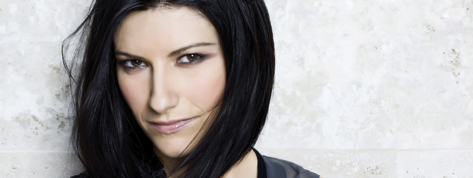 Cover Band Laura Pausini - Tribute Band Laura Pausini