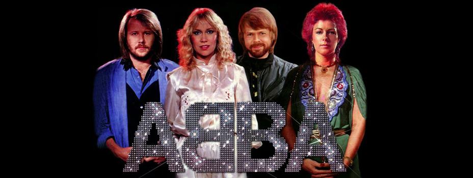 Cover Band Abba - Tribute Band Abba