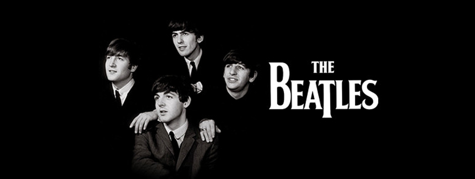 an essay on the band the beatles The beatles essays: over 180,000 the beatles essays, the beatles term papers, the beatles research paper, book reports 184 990 essays, term and research papers.