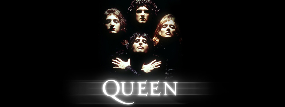 Cover Band Queen - Tribute Band Queen