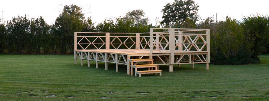 palco-modulare-legno-01