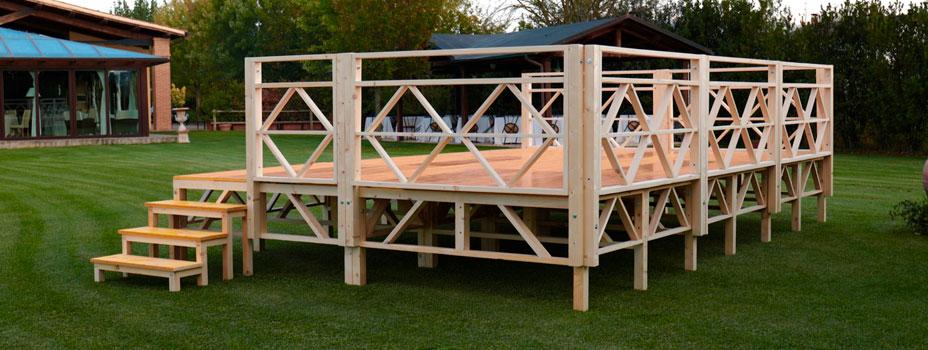 palco-modulare-legno-02