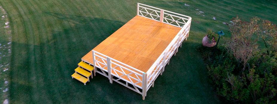 palco-modulare-legno-03