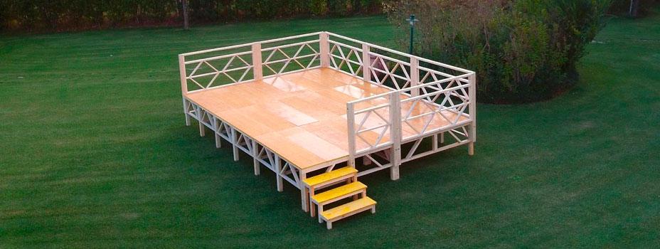 palco-modulare-legno-04