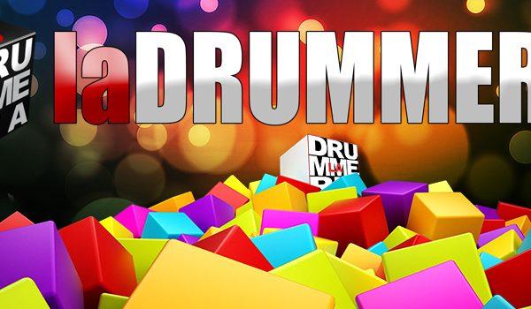 Drummeria - Easyevent